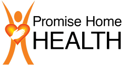 Promise Home Health Logo